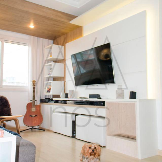 residencial-ipiranga-sala-estar-tv-larei