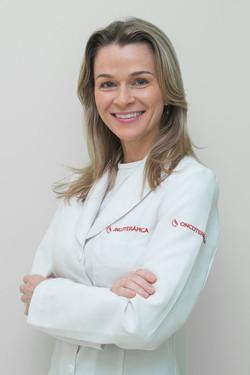 Fernanda Ritzel