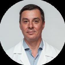 Dr. Plauto Beck