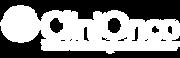 CliniOnco-logotipo-atualizado-rgb-all-wh
