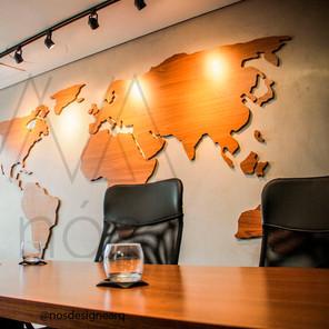 corporativo-gtda-sala-reuniões-vidro-map