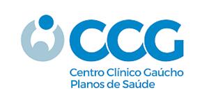 centro-clinico-gaucho.png