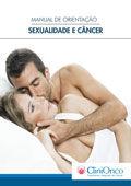 SEXUALIDADE-E-CANCER.jpg