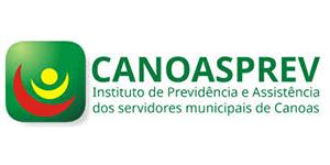 canoas-prev.png