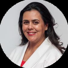 Dra. Alessandra Notari