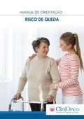 RISCO-DE-QUEDA.jpg