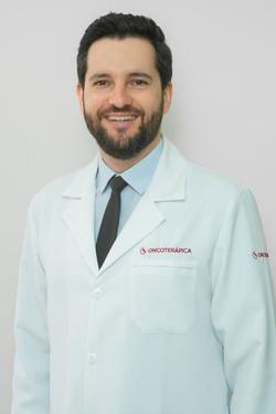 Dr. Diego Nicolai Giordani