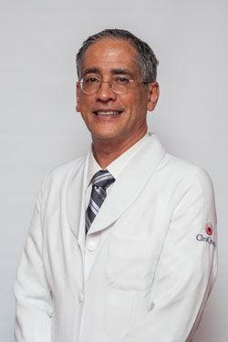 Dr-Jeferson-Vinholes.jpg