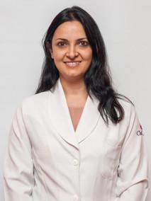 Dra. Luciane Poletto Antunes