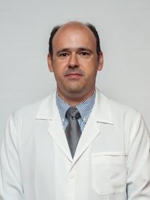 Dr. Alfeu de Medeiros Fleck Junior
