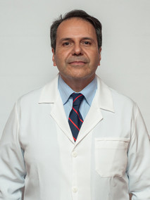 Dr. Marclei Luzardo