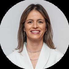 Dra. Sabrina Sanvido