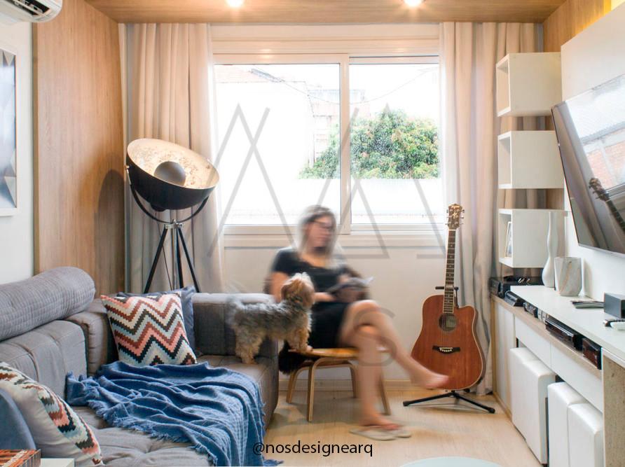 residencial-ipiranga-sala-estar-tv-sofá-