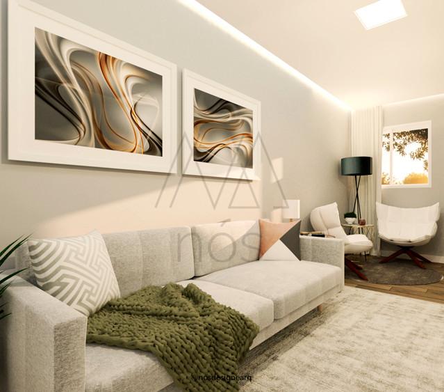 residencial-sala-branco-madeira-carrara-