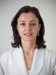 Rejane Moura