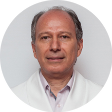 Dr. Antonio Nocchi Kalil