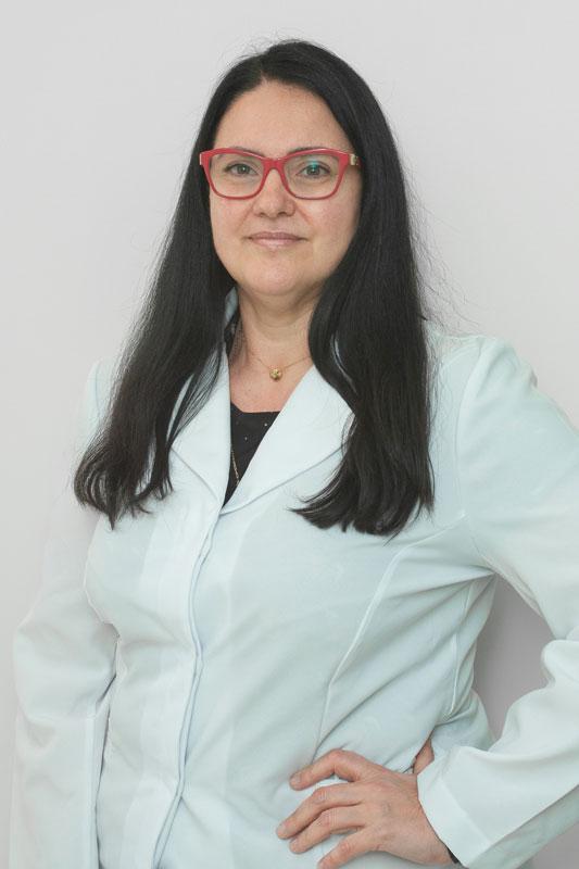 Dra. Débora Cravo Betesini