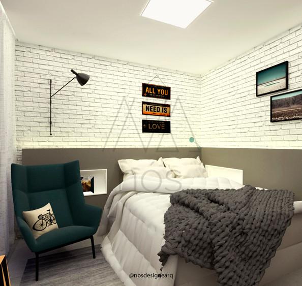 residencial-quarto-branco-hunter-tijolin