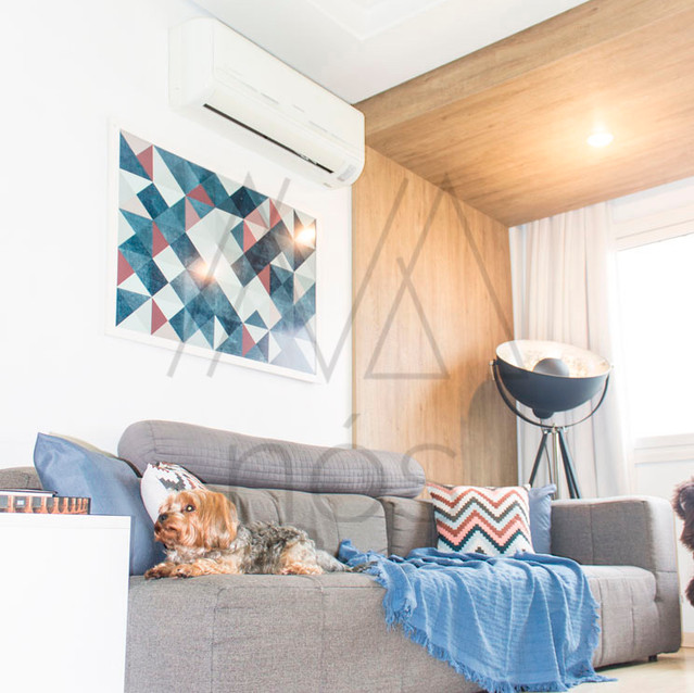 residencial-ipiranga-sala-estar-madeira-