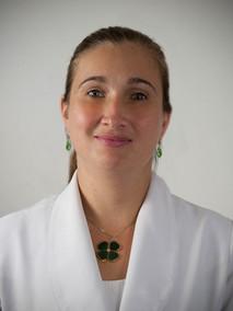 Sirlei Likoski