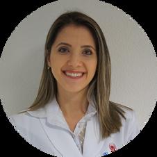 Dra. Luana Bringhenti