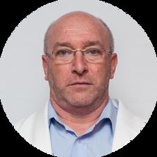 Dr. Julio Scliar Rerin