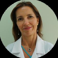 Dra. Luciane Fanti
