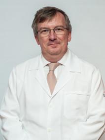 Dr. Julio Carlos Pereira Lima