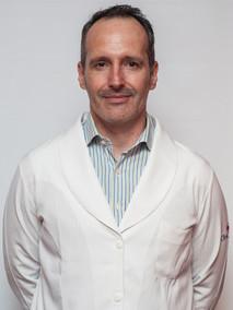 Dr. Ronaldo Webster