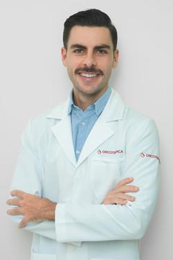 Dr. Leonardo Nazário Schmidt