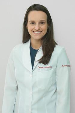 Dra. Bruna Santini