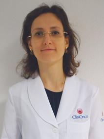 Dra. Angélica Lucchese