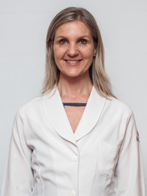 Dra. Fernanda Branco
