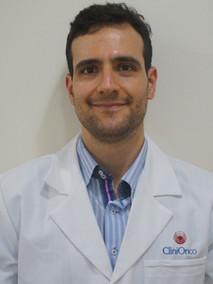 Dr. Frederico Soares Falcetta