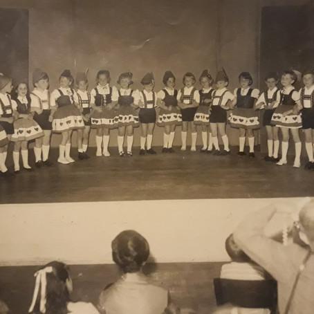 05 - Kindergarten