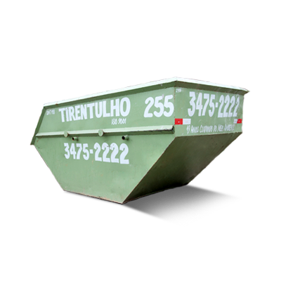 container-5m3.png