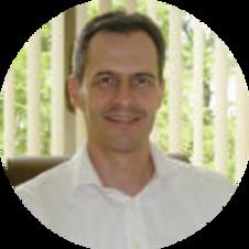 Dr. Spencer Marcantonio Camargo