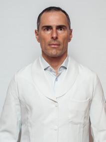 Dr. Geraldo Gastal Gomes da Silveira