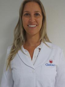 Dra. Priscila Stona