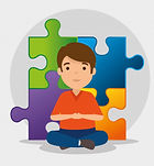kid-with-puzzles-autism-awareness-day_24