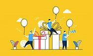 birthday-party-banner_1366-291.jpg
