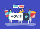 character-illustration-people-with-movie