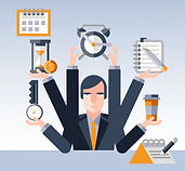 time-management-businessman_98292-6725.j