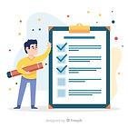 hand-drawn-checklist-background_23-21480