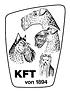 kft-logo.png
