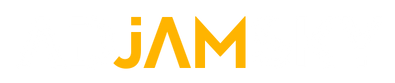 WEB_logo_adjamsky 2.png