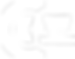LaCharte-logo-blanc-new.png
