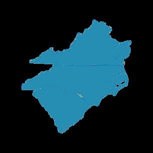 NC, SC, VA transparent.png