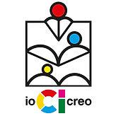 FB-profilo-CI-CREO.jpg