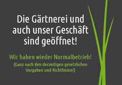 Gärtnerei_2
